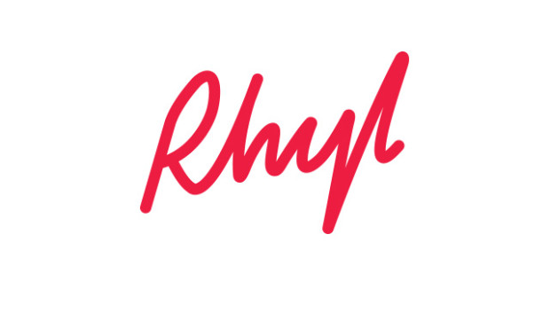 rhyl-top